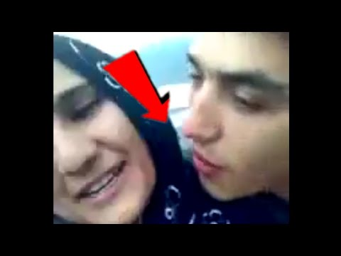 Pasto Kissing 2 Hot Boy_