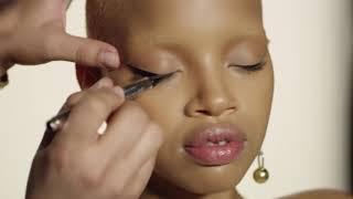 Flyliner Longwear Liquid Eyeliner by Fenty Beauty #13