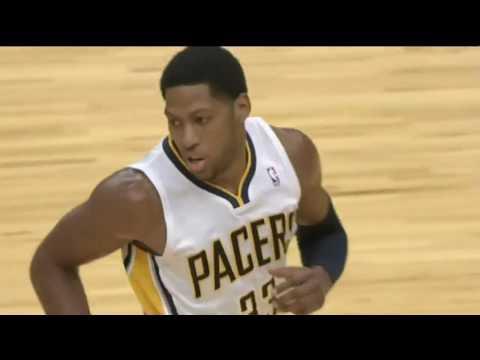 NBA Open Court - Looking Back