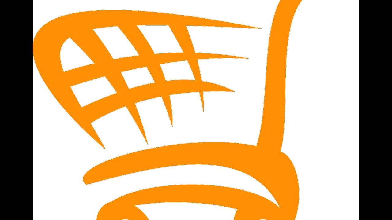 Comment Trouver la Liste des Marques sur AliExpress - Conseil Géant ... ea22fcce8d5