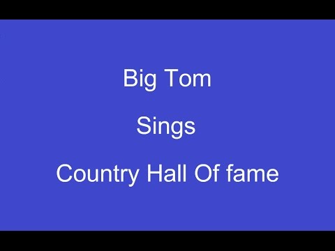 Hall of fame lyrics youtube