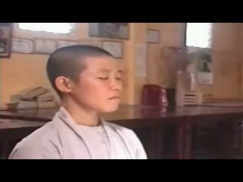 Tri Do Ma Nhap 1.mp4