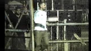 Fifa Street Video