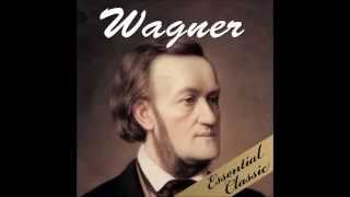 Вагнер-Лучшее(Wagner Best)