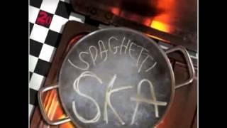 Vallanzaska - The Best Spaghetti Ska 1991/2011 (full Album)