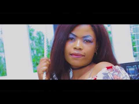 Afande Ready _ Boobooty feat Aspino Boy (Official vidéo)