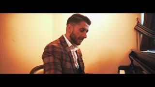 Puiu Fagarasanu - Bine-ai venit in viata mea Oficial Video [NEW 2017]