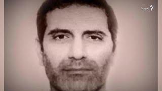 اعتراض جمهوری اسلامی به ادامه بازداشت «اسدی»
