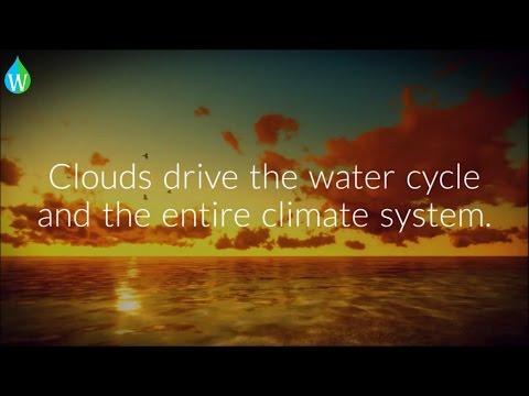 WORLD METEOROLOGICAL DAY 2017 (Waterpedia)