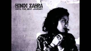 Hindi Zahra - Don
