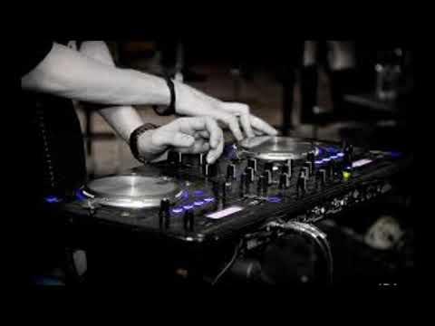 leña para el carbon DJ DANII
