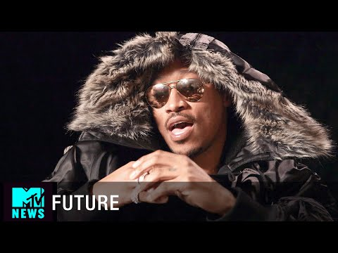 The Reign of Future | MTV News