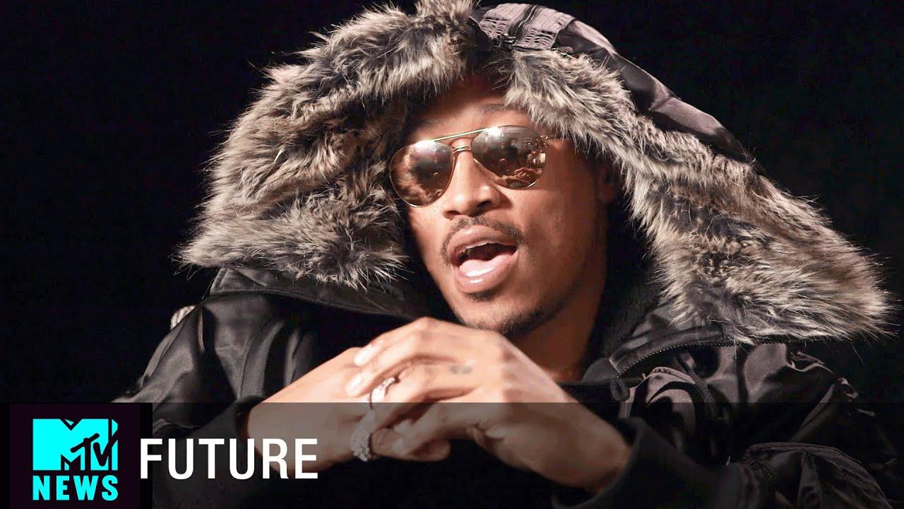 Future – Future's Reign [Documentary]