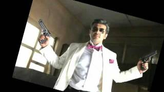 mankatha-theme-song---with-stills