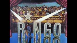 Step Lightly   / Ringo Star