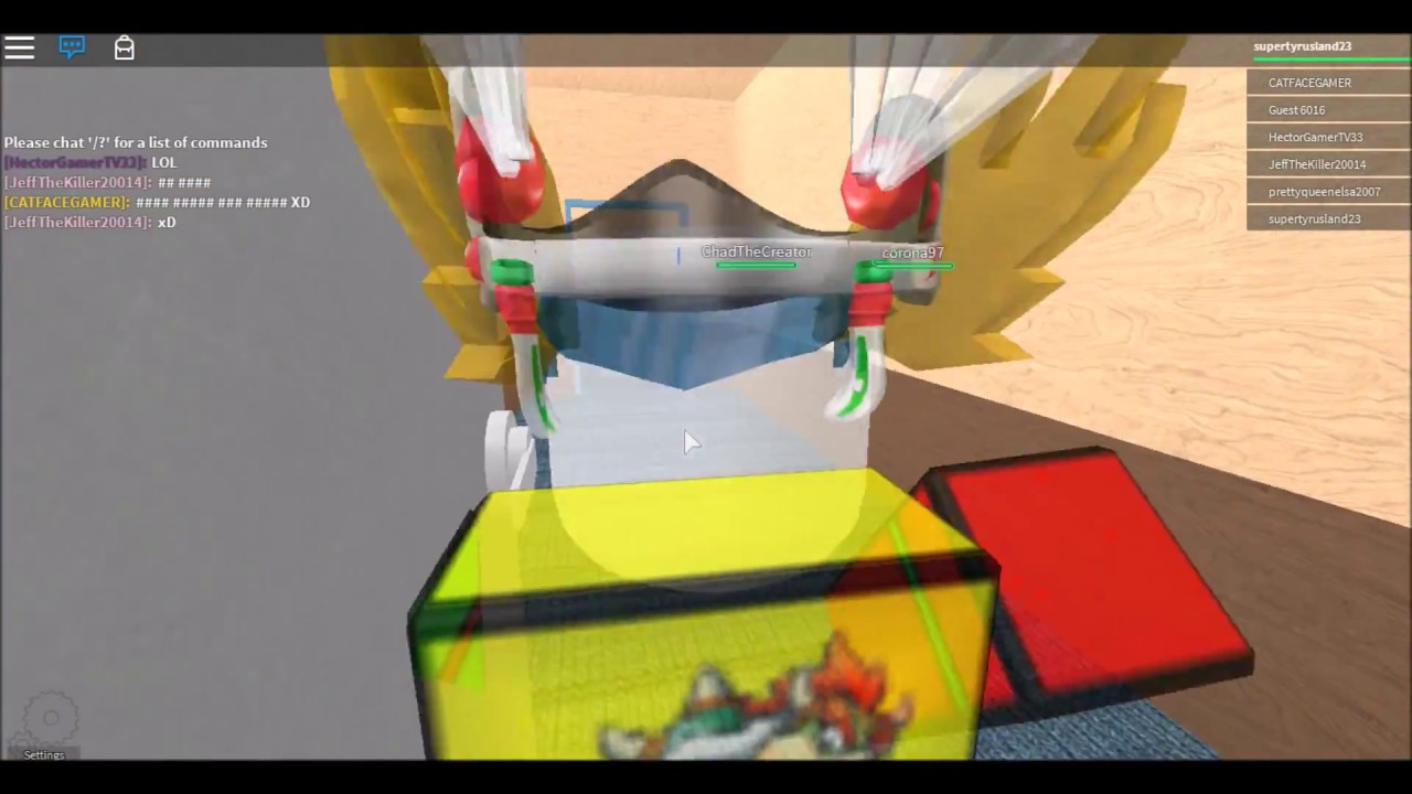 Roblox Uncopylocked The Normal Elevator The Hacked Roblox Game - Roblox Uncopylocked The Normal Elevator The Hacked Roblox Game