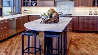 Creative Diy Kitchen Island