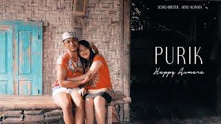 Happy Asmara - Purik Mp3
