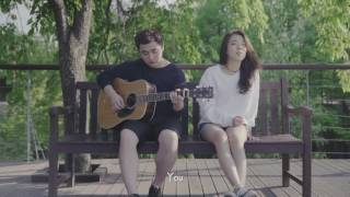 [M/V] Color of my life by 임수연(Lim Soo Yeon)