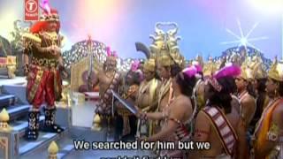 Shiv Mahapuran with English Subtitles - Episode 21 I Brahmn Hatya ka Paap ~The Sin of Brahmn Hatya