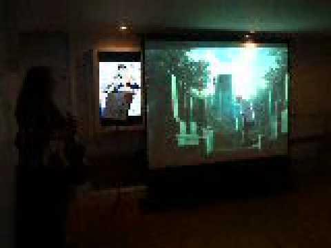 AniMiniCon 2010: Anime Music Concert - Part 4