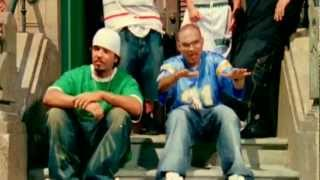 Music Video ::: Baby Bash feat Frankie J - Sugar Sugar (Remix)
