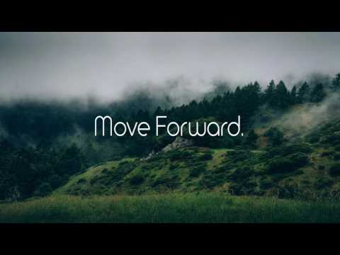 Emotional Inspiring Piano Strings Instrumental - Move Forward