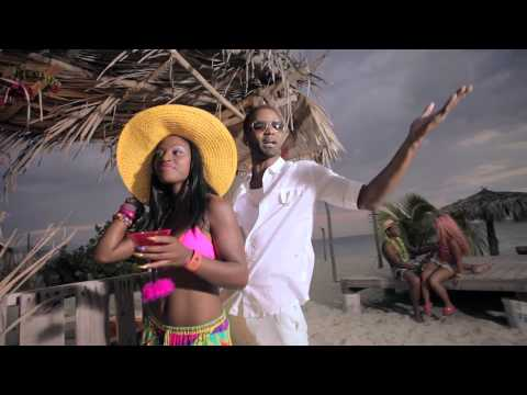 Konshens - Couple Up | Official Video | March 2013