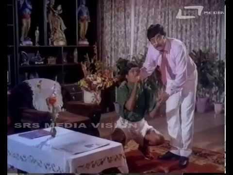 Bombat Hendthi – ಬೊಂಬಾಟ್ ಹೆಂಡ್ತಿ| Kannada Full HD Movie | FEAT. Sridhar, Shruthi, Ramesh Bhat