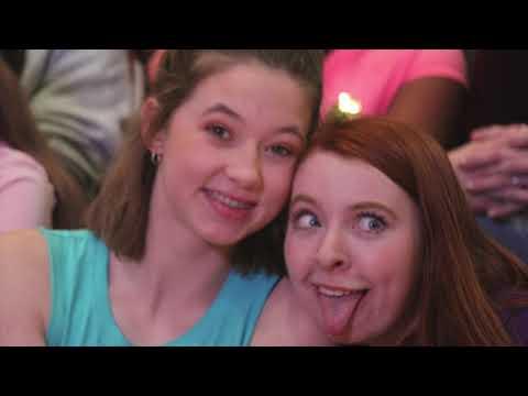 Kids On Stage 2019 - Excelsior Charter Schools