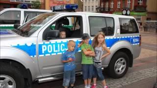 """MO-DO """" Eins, Zweli, Polizei RMX """""""