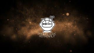 PREMIERE: Remcord - Koto (Original Mix) [Hosted]