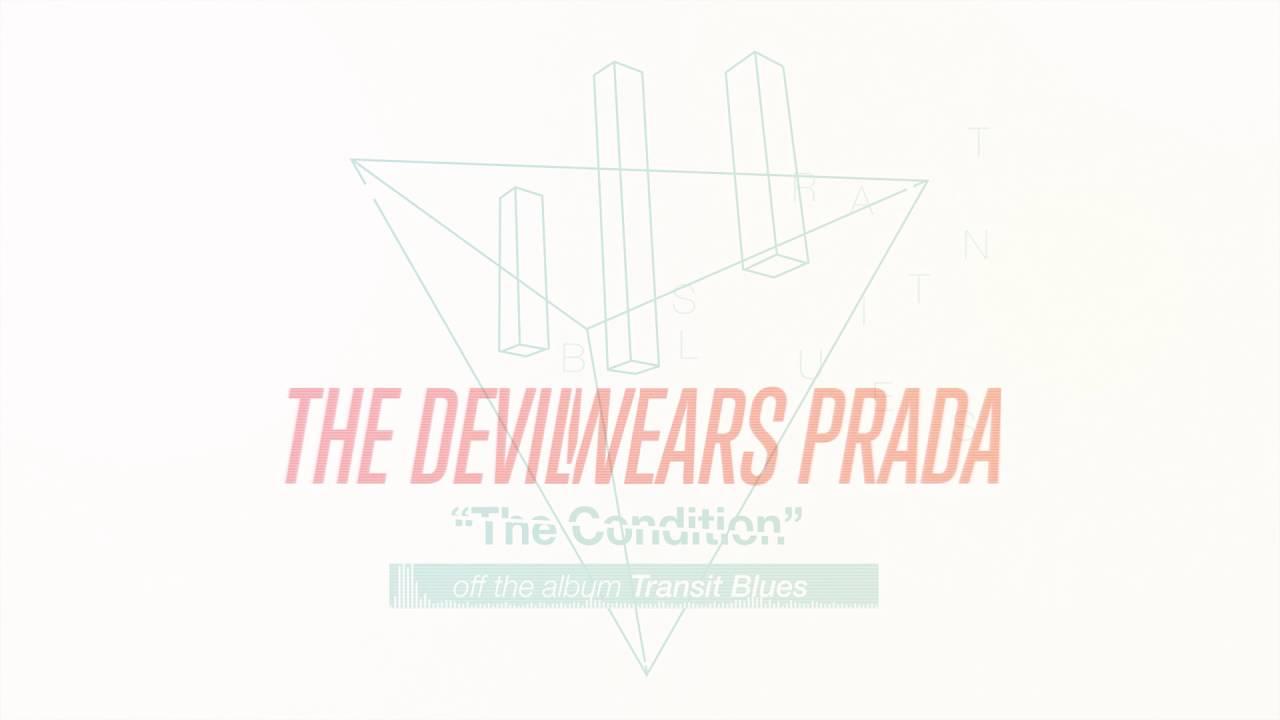 the-devil-wears-prada-the-condition-riserecords