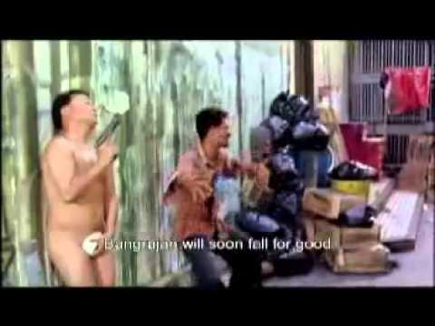 YouTube - Dem Mau Hong - Andy Phuong.mp4