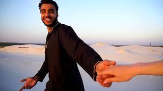 AKCENT Feat CHANTE - ARABIAN DANCE ( online video )