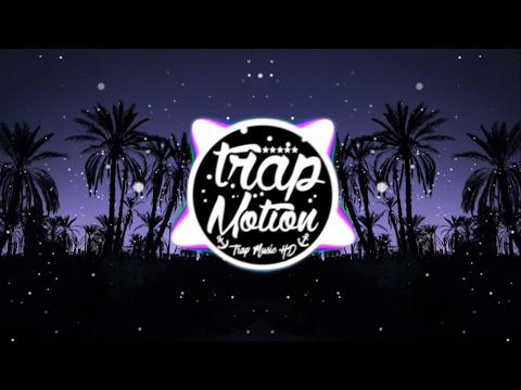 Nicky Romero - Novell (Dropwizz x Savagez Remix) [Bass Boosted]