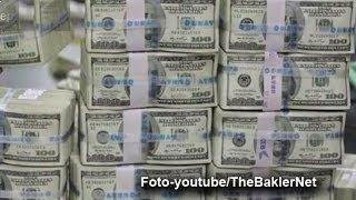 Как победить банк и заработать денег