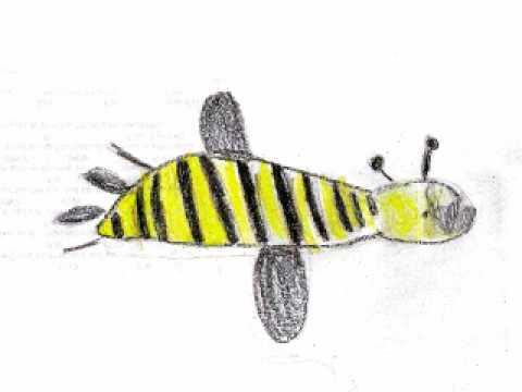 Le api (Sergio Endrigo) - Cantata da Vittorio De Scalzi dei New Trolls e The Plagues