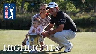 highlights   round 4   wells fargo