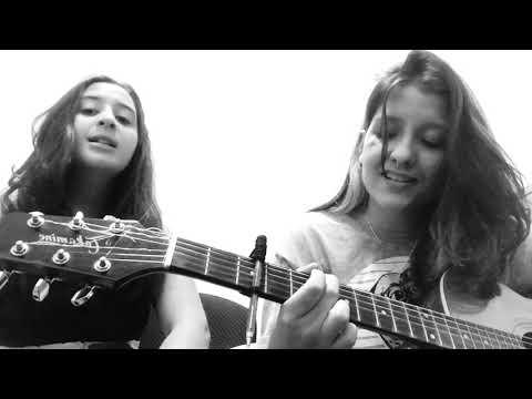 Rebeca & Barbara – All Star