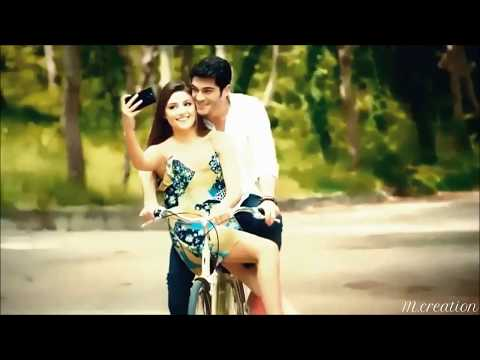 Kitni Mohabbat Hai title song Hayat and Murat Song new video most popular heart touching song 2017