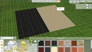 Видео обзор игры Sims 4 (1 серия)(В этом видеообзоре (1 часть) я представляю обзор игры Симс 4 (Sims 4). Если Вам понравился мой обзор и Вы хотите..., 2016-07-31T21:42:32.000Z)
