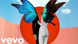 Clean bandit - Baby feat Marina & Luis fonsi (Official audio)