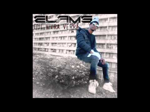 Youtube: Elams – Shevshenko (Dans le bendo)