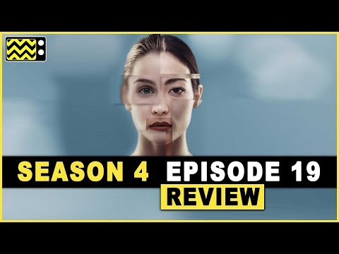 Botched Season 4 Episodes 19 Review & Reaction | AfterBuzz TV