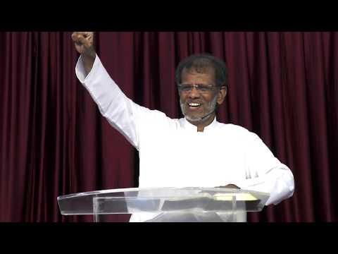 என்னை நோக்கிக் கூப்பிடு | September month promise Message | Pastor A Pratapsingh | TFGC