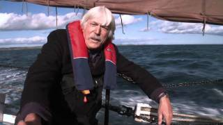 The Boats that Built Britain for BBC