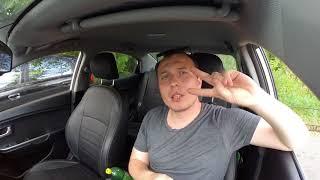 Яндекс такси снова обманывает водителей. Что творится с Ситимобил? ТН#3
