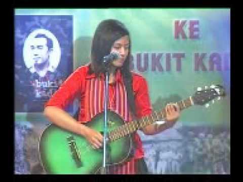 Ariko Kena