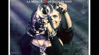 Alejandro sanz. Mi marciana (feat Pablo Alborán) La música no se toca (en vivo).